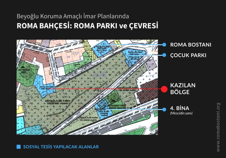 roma-kazilar_1