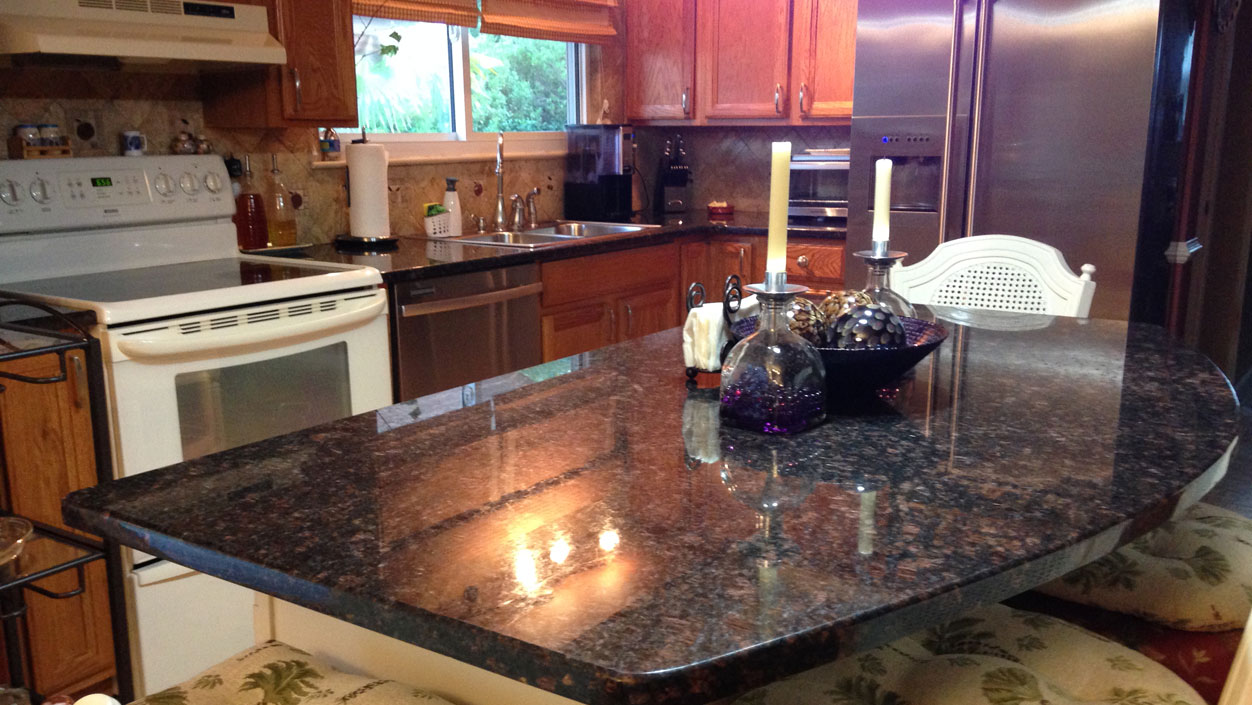 kitchen remodeling, stone & tile installation: virginia beach