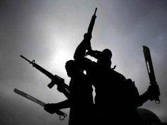 OlO Islamia Media Accoliti con benefit sconfiggerà Is Isis-2