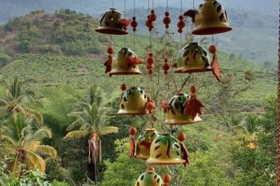Exploring Western Ghats : Part 8 : Palakkad Wayanad
