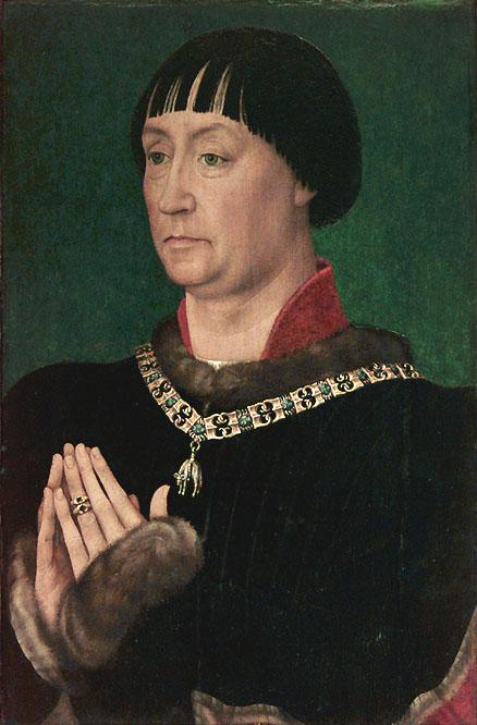 portrait-of-jean-le-belliqueux-1451