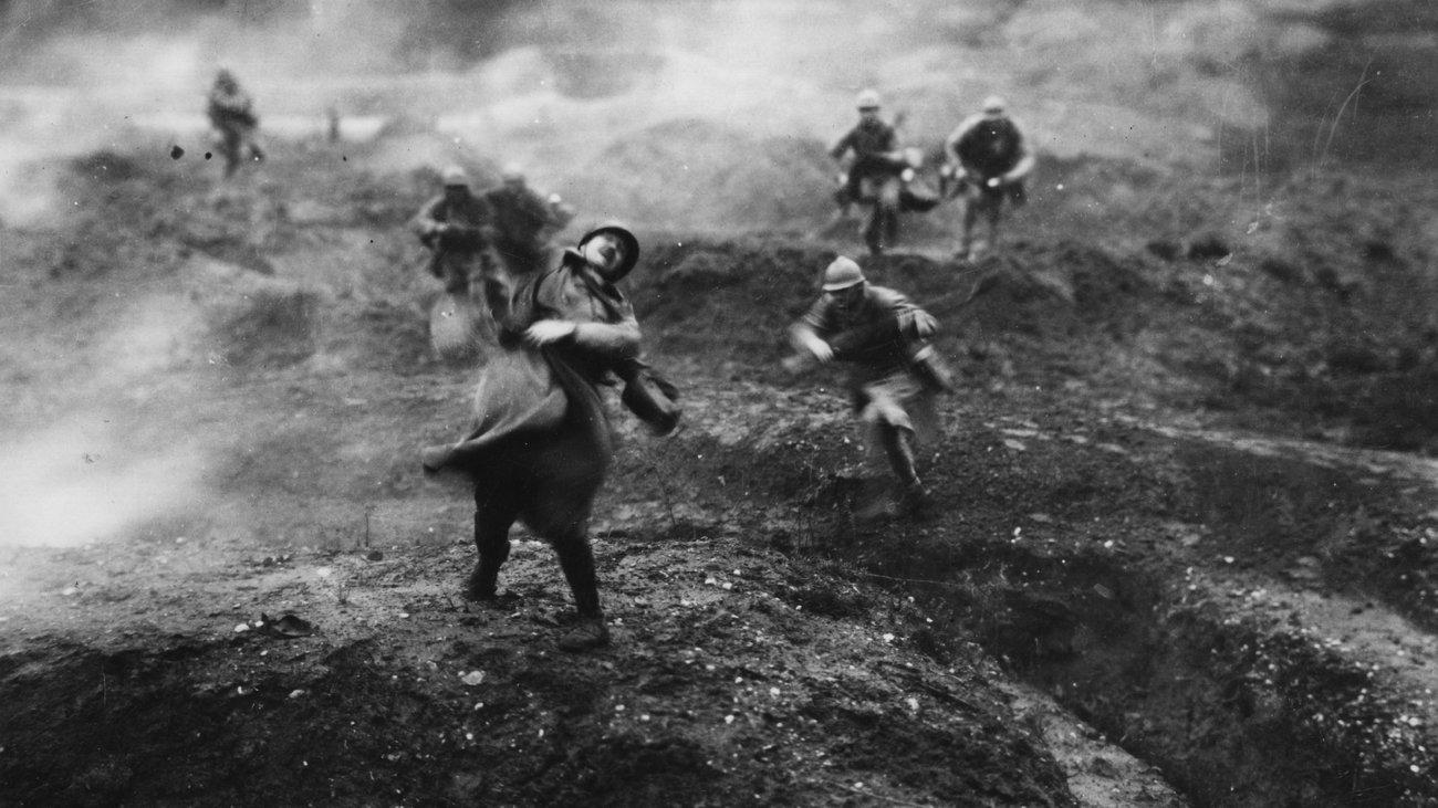 verdun-schlacht-soldaten-2