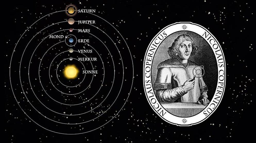 kopernikus-nikolaus-weltbild-renaissance-100~_v-img__16__9__xl_-d31c35f8186ebeb80b0cd843a7c267a0e0c81647