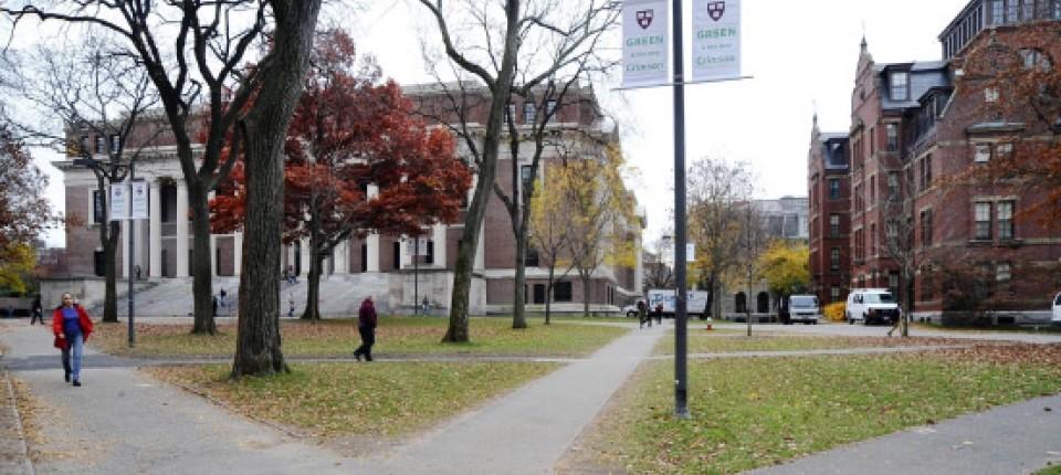 die-harvard-university-in