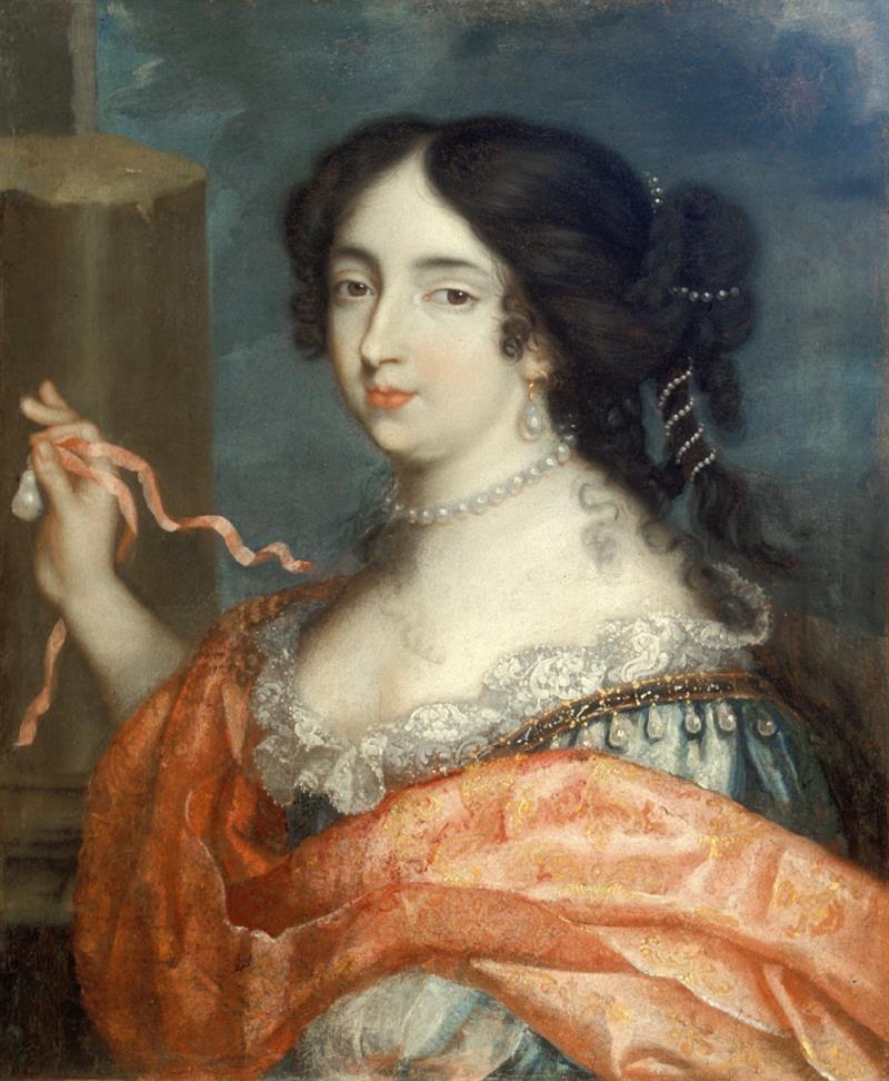 Françoise-d'Aubigné,-Marquise-de-Maintenon