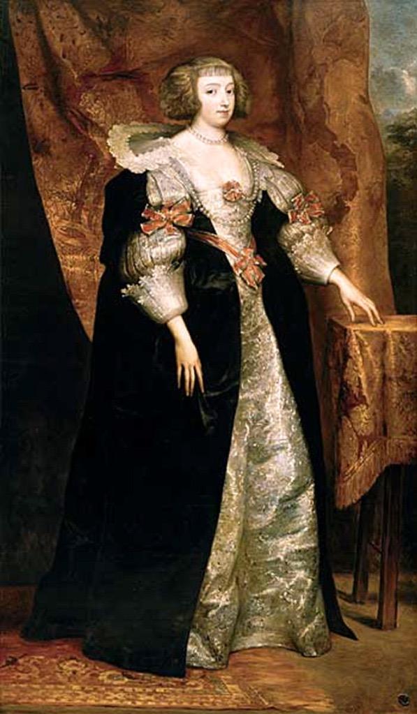 Marguerite de Lorraine