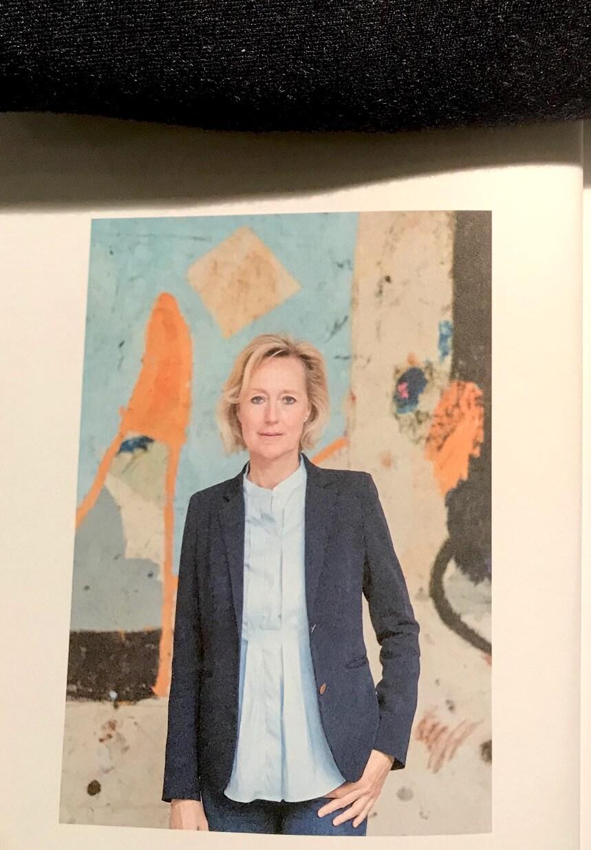 Carolin Scharpff-Striebich