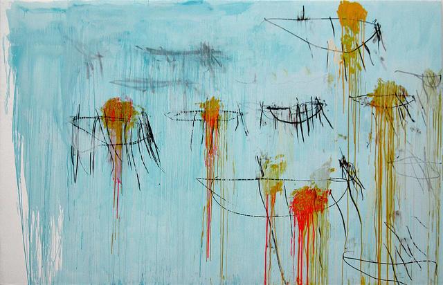 Cy-Twombly-Lepanto-panel-3