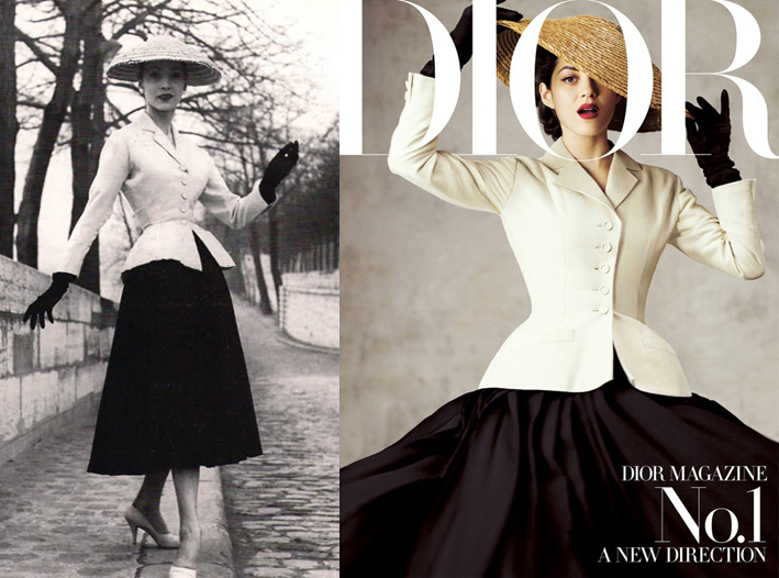 new-look-dior-then-and-now