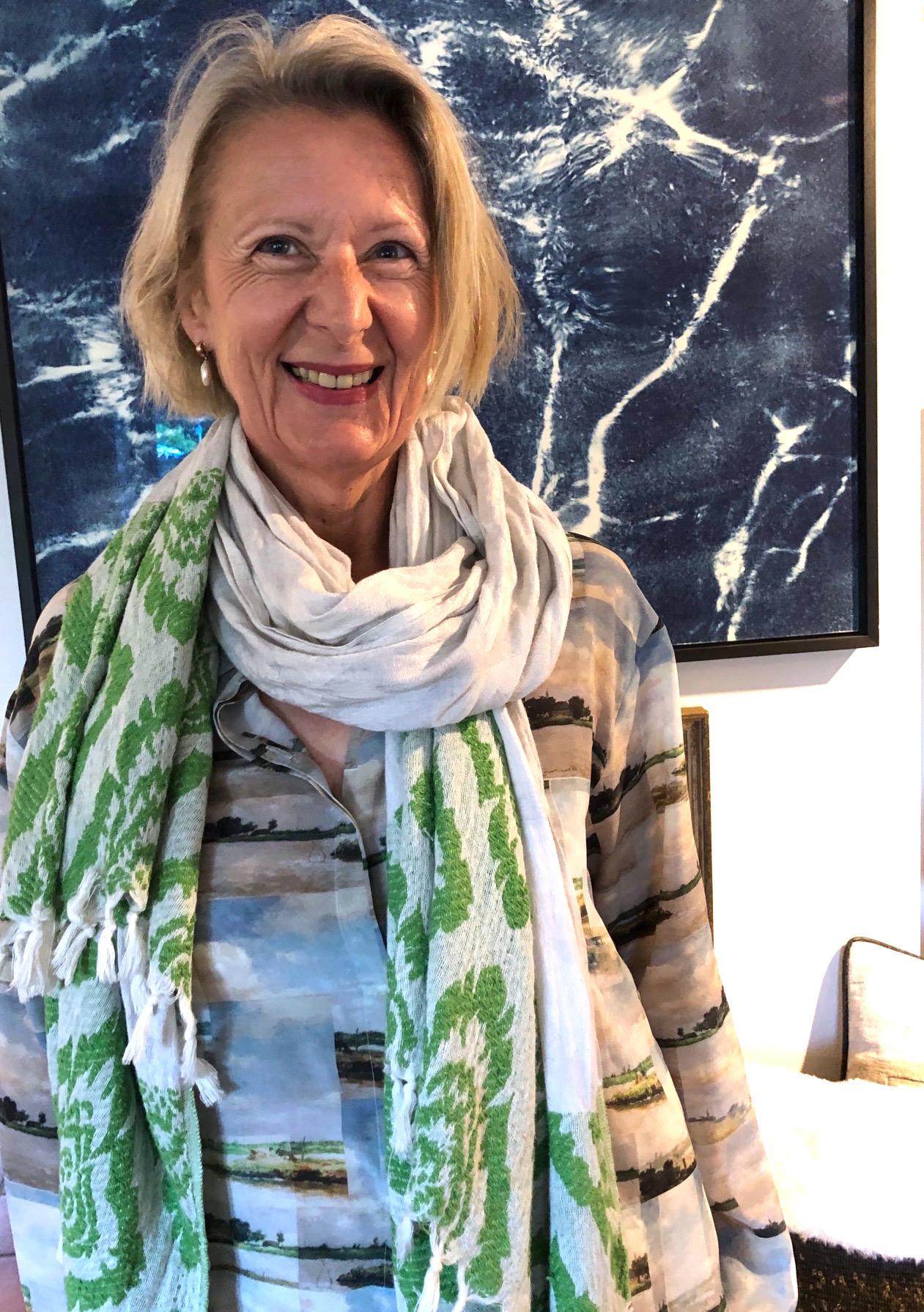 Karen Michels
