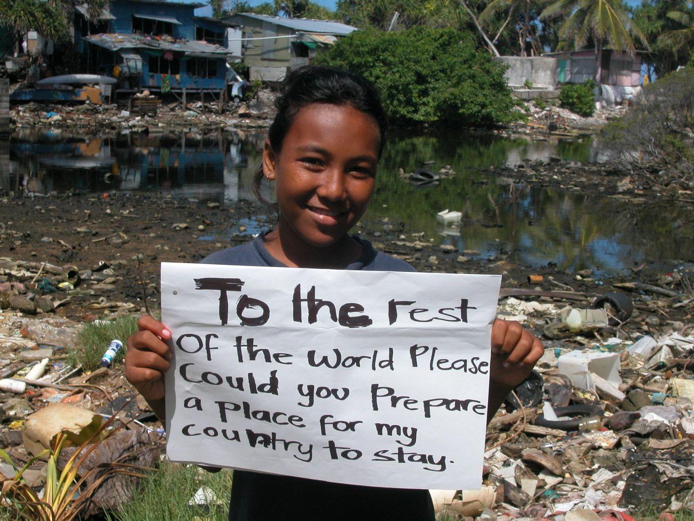 Tuvalu 21