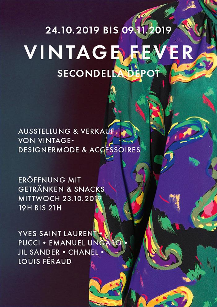 Vintage-Fever-2019-Secondella-Mode-Accessoires-Blog