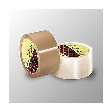 Banda adeziva tip scotch