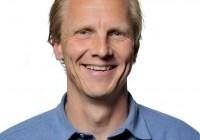 Jan Jager