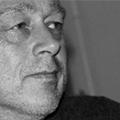 Fred Bransen