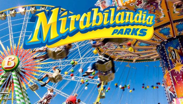 """alt=""""Hotel vicino Mirabilandia B&B Des Bains Milano Marittima"""""""
