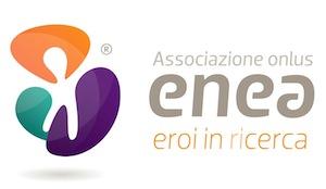 Enea - Eroi in ricerca