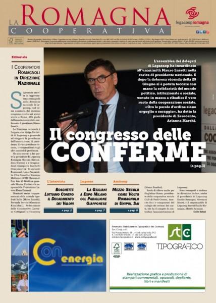 rc201412-romagnacooperativa-web