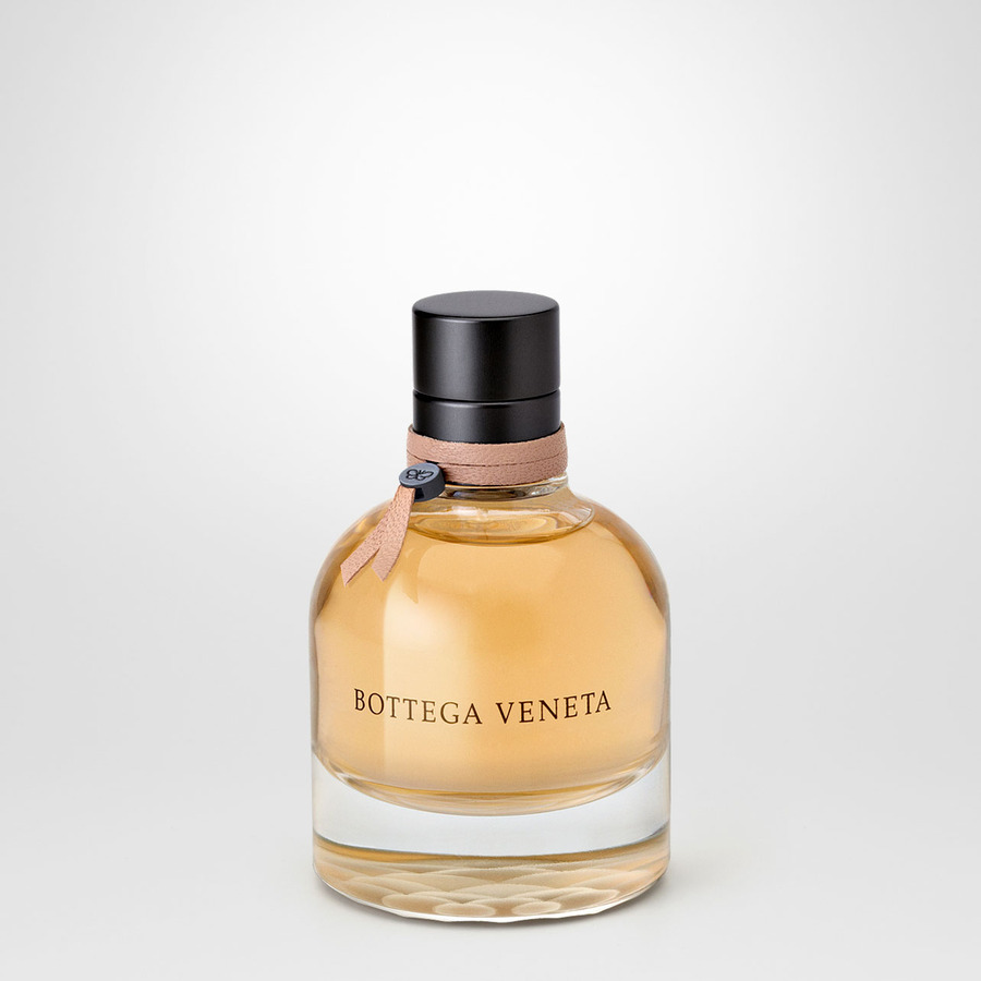 Bottega Veneta Eau De Parfum 50 Ml Spray