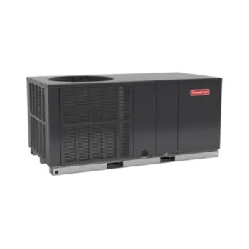 Goodman Packaged Heat Pump GPH16H