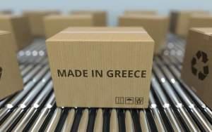 Σε επιφυλακή ο ΕΦΕΤ για «ελληνοποιημένα» γαλακτοκομικά, λάδια και άλλα προϊόντα
