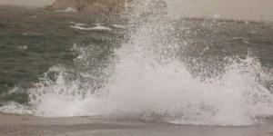 Κακοκαιρία: Προβλήματα στα δρομολόγια των πλοίων -Πού συνεχίζεται το απαγορευτικό