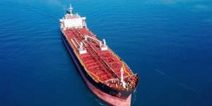 Επίθεση πειρατών σε ελληνόκτητο τάνκερ- Απήγαγαν 19 ναυτικούς