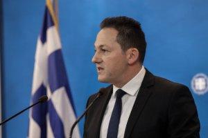 Hacker attackierten griechische Regierungsseiten