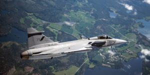 Ακριβά τα F-35; Ιδού η αμέσως επόμενη καλύτερη λύση για εναέρια κυριαρχία [pics]