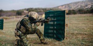 Ελληνικό «παρών» στην επιτήρηση του εμπάργκο και την ειρηνευτική διαδικασία στη Λιβύη