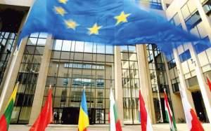 La cancelación de la reunión entre Sánchez, Conte y Rutte muestra la tensión en la UE