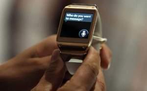 Η Γερμανία επιστρατεύει τα «έξυπνα» ρολόγια για την ανάλυση διάδοσης του κορωνοϊού