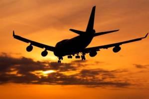 Χ. Θεοχάρης: Δύο πρωτόκολλα για τις πτήσεις από το εξωτερικό