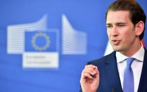 Η Βιέννη συνιστά στους Αυστριακούς να αποφύγουν τα Βαλκάνια