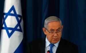 Το Ισραήλ «στα πρόθυρα» πλήρους lockdown – Κλείνουν ξανά μπαρ και γυμναστήρια