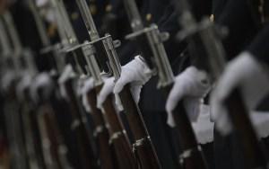 Πρόσληψη 2.600 οπλιτών το 2021 – Συν 516 σπουδαστές στις στρατιωτικές σχολές