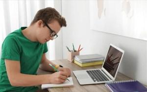 Γερμανία: Το 63% των διδασκόντων δεν έχει τεχνογνωσία για τηλεκπαίδευση