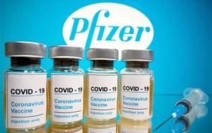 Βρετανία: Εγκρίθηκε το εμβόλιο των Pfizer και BioNTech, κυκλοφορεί την επόμενη εβδομάδα