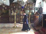 Η γλυκύτητα της νυχτερινής προσευχής – ΔΙΑΛΟΓΟΣ ΜΕ ΤΟΥΣ ΝΕΟΥΣ (92) Δ. Λυκούδης