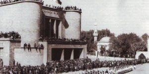 Α/ΓΕΕΘΑ: Το «μήνυμα» του Στρατηγού Φλώρου στην επέτειο Ενσωμάτωσης της Δωδεκανήσου [pics]