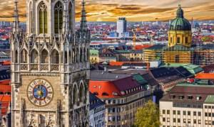 Γερμανία: Σύσταση για μία δόση του εμβολίου σε όσους έχουν νοσήσει