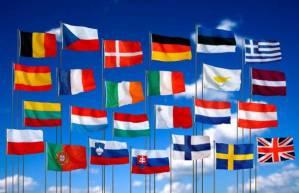 FT: Ευκαιρία επανεκκίνησης για την Ελλάδα το Σχέδιο Ανάκαμψης – Έπαινοι από Βρυξέλλες