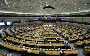 Ε.Ε: Τι προβλέπουν οι 4 τροπολογίες για το κοινό πιστοποιητικό covid
