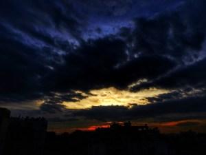 Κάμνε το πρόβλημά σου «θέμα προσευχής»,  Υπό Δημητρίου Π. Λυκούδη