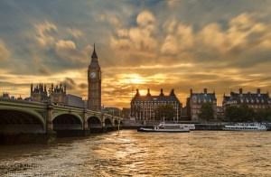Βρετανία: Σημάδια ανάπτυξης τον Μάρτιο