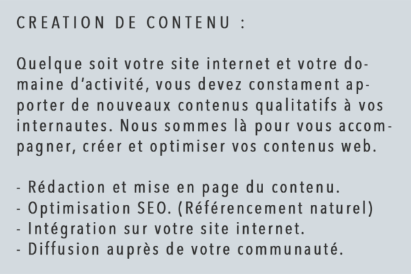 Services_Creation_de_Contenu_Grenoble