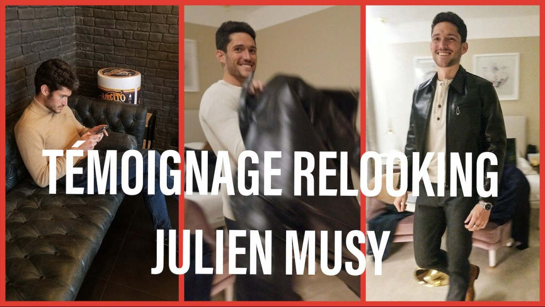 Relooking-top-1%-Julien-Musy-Romain-Clamaron