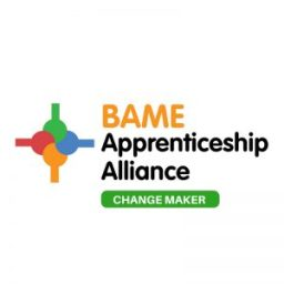BAME Alliance