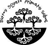 Surrey Square Primary School