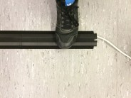 romain_modular_cable_protection_system_test-1